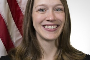 Engler, Hanson recognized by security enterprise