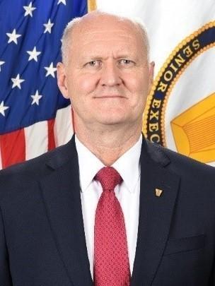Mr. Scott McConnell