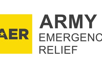 Annual AER fundraising campaign ends June 15
