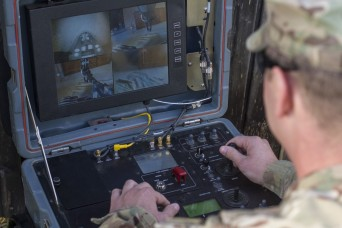 Army researchers develop innovative framework for training AI