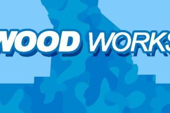 June Woodworks highlights information for Fort Leonard Wood newcomers