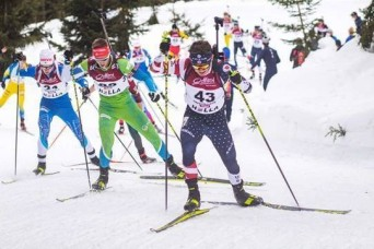 Vermont National Guard Soldiers eye 2022 Beijing Olympics