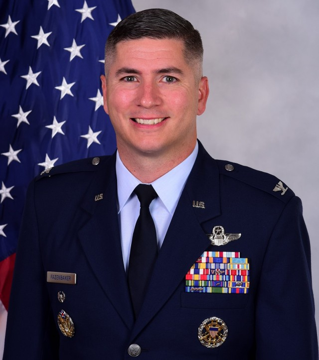 62nd Airlift Wing welcomes new commander June 15