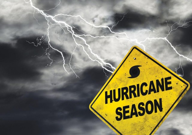 Of all the safety hazards East Coast residents will likely face this summer, extreme weather ranks No. 1 for unpredictability and harmful results ranging from property loss to life-threatening injury.
