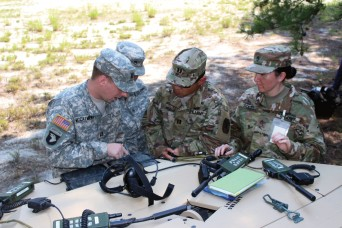 AI-driven Soldier technology wins praise from engineering society