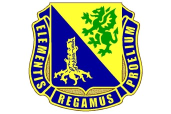 CBRN School announces Regimental Week events