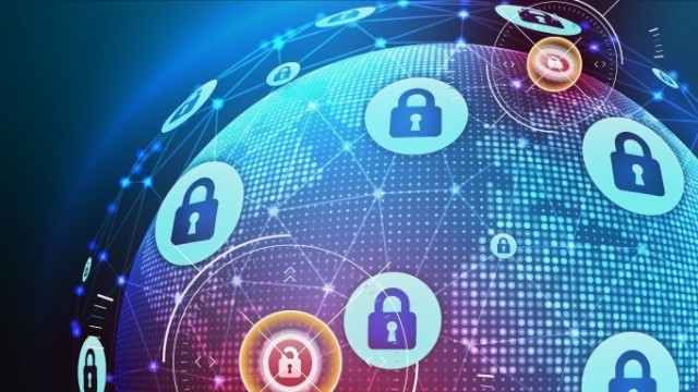 A new IT security initiative launched at Fort Knox June 14, which transitioned Fort Knox employees from a traditional internet browsing experience to one routed through a secure, cloud-based platform.