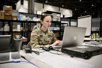 Army launches upgraded collaboration platform; cybersecurity at the forefront