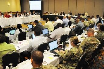 Wideband Working Groups improve satellite communications