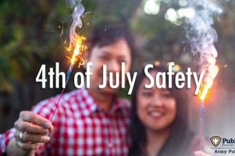 Alcohol, fireworks: An explosively bad combination