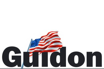 Stop the presses! GUIDON print edition comes to an end