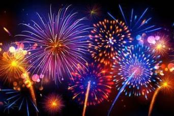 Fort Leonard Wood officials update Independence Day celebration
