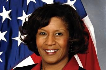 Workforce Spotlight: Dr. Yolanda Powell-Friend