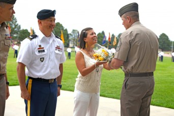Fort Carson welcomes new DCO-M