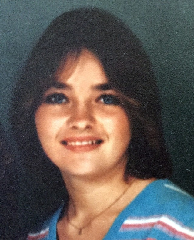 On June 25, 2021, a Colorado Springs jury sentenced Michael Whyte to life in prison without parole for the 1987 murder of 20-year-old Army Spc. Darlene Krashoc. Solved in 2019, the conviction comes two years after investigators from the U.S. Army Criminal Investigation Command connected Whyte to the murder using DNA evidence.