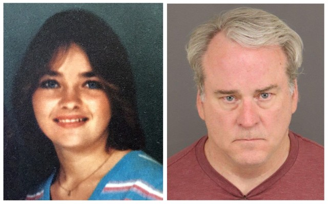 1987 Army CID cold case solved, suspect convicted