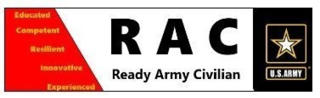 The Ready Army Civilian program is now being implemented throughout the Army Materiel Command enterprise after being piloted at AMC Headquarters for the past year.