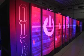 Huntsville supercomputer team provides cradle-to-grave procurement