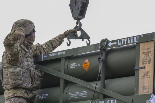 JMC: Supporting DEFENDER-Europe 21 from Behind the Scenes