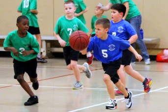 WANTED -- Fort Rucker Youth Sports in dire need of coaches for upcoming seasons