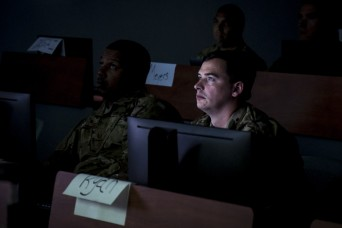 Ironclad 2021 bolsters state's cyber defense capabilities