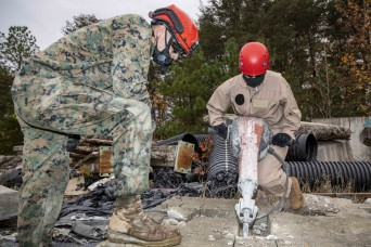 Army Public Health experts say Human Vibration Exposure Directory can be a force multiplier in reducing musculoskeletal injury