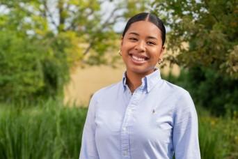 Depot recognizes interns on National Intern Day