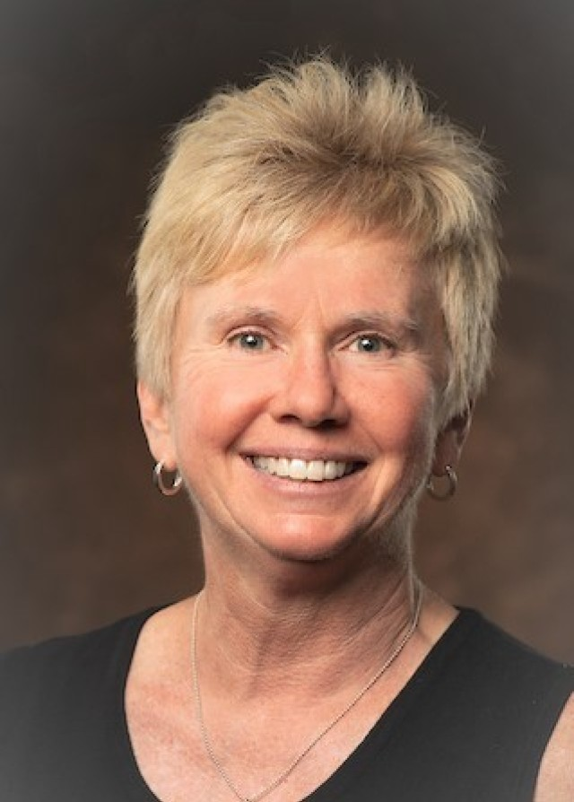 Dr. Maureen Newton slated to speak at Anniston Army Depot's Women's Equality Day luncheon Aug. 18.