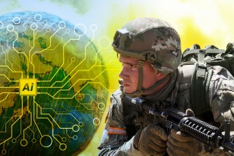 AI research strengthens certainty in battlefield decision-making