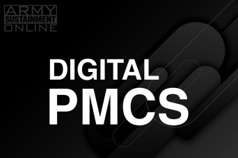Digital PMCS: Increasing the efficiency while minimizing risk
