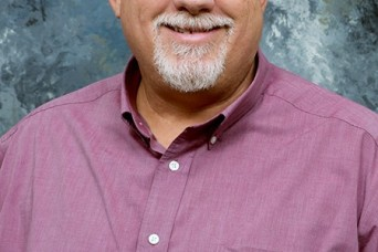 Familiar face fills role of Garrison Director of Human Resources