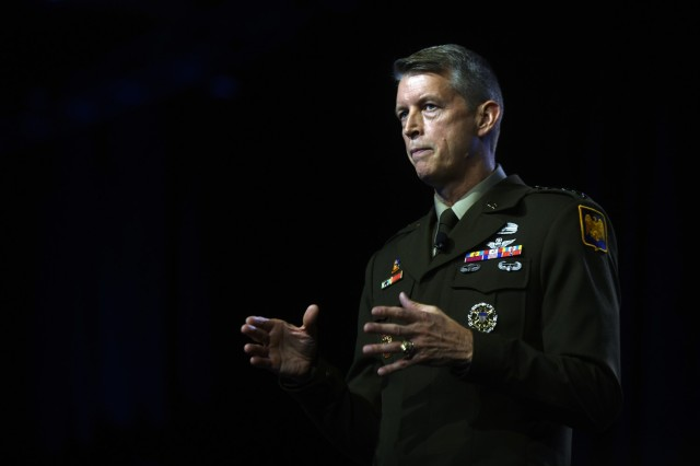 Hokanson: These four priorities will help National Guard keep our promise to America