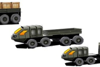 Army eyes commonality with Tactical Wheeled Vehicle refresh effort