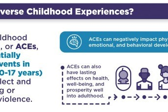 BUILDING RESILIENCY -- Fort Rucker ACS, chaplaincy host training on effects of adverse childhood experiences