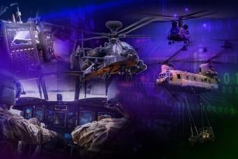 Directorate plays key role in Army modernization