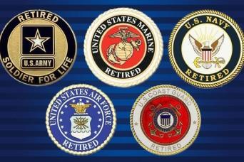 Fort Leonard Wood hosts virtual Retiree Appreciation Day
