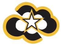 Enterprise Cloud Management Agency logo