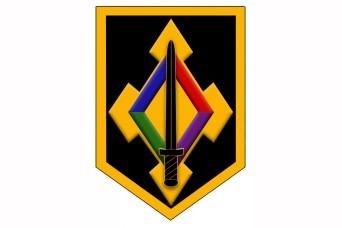 MSCoE CG and CSM Send: Celebrating the USAF's 74th Birthday