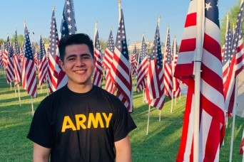 Finding Common Ground and Acceptance in Army ROTC