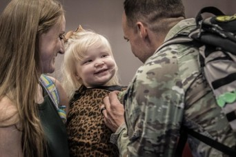 Army plans to increase housing pay for Soldiers strained by pandemic