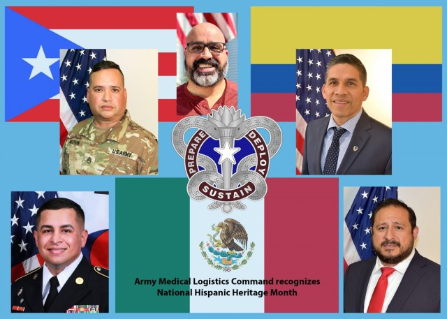 AMLC recognizes National Hispanic Heritage Month