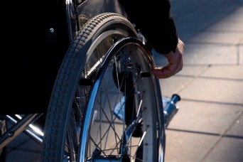 Fort Report: October is National Disability Employment Awareness Month