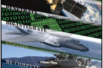 Army Futures Command Concept for Cyberspace and Electromagnetic Operations 2028