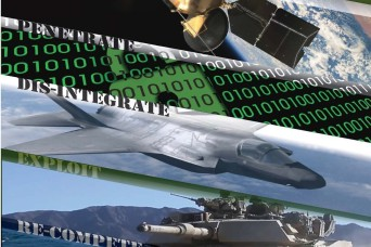 Army Futures Command Concept for Command and Control 2028: Pursuing Decision Dominance
