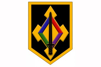 MSCoE CG and CSM Send:  Happy Birthday, U.S. Navy!