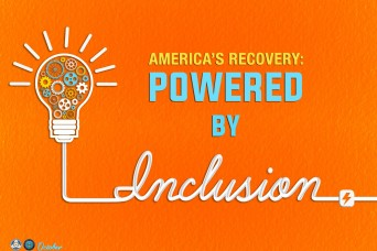 NDEAM recognizes the importance of inclusivity