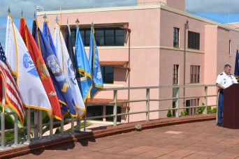 Hawaii Market strengthens DoD's medical readiness, promises better patient experience