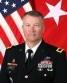 ~Major General Charles Flynn, Commanding General, 25th Infantry Division