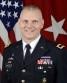 Brig. Gen. Thomas H. Todd III