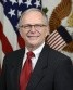 Honorable Dr. Bruce D. Jette, Assistant Secretary of the Army (Acquisition, Logistics and Technology)